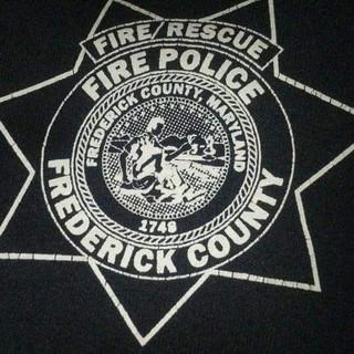 Frederick County Fire Police MD.jpg