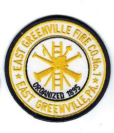 38 - East Greenville Fire Company.jpg