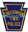 Cheltenham 1.JPG