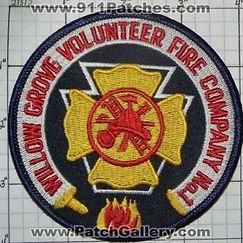 10 - Willow Grove Fire Company 1.JPG