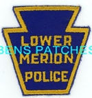 Lower Merion 4.JPG