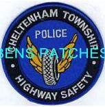 Cheltenham 10.JPG