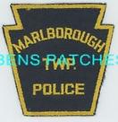 Marlborough 3.JPG