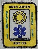 11- Bryn Athyn Fire 3 - PA.jpg
