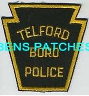 Telford 2.JPG