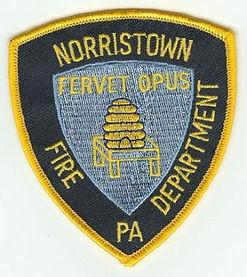 27 - Norristown Fire Department.jpg