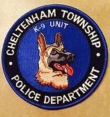 Cheltenham 13.jpg