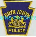 Bryn Athyn 1.JPG