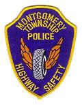 Montgomery Township 10.jpg