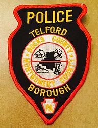 Telford 1.jpg