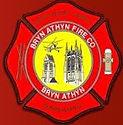 11- Bryn Athyn Fire 4.JPG