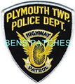 Plymouth 2.JPG