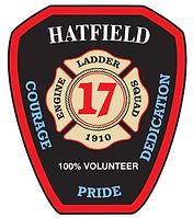 17 - Hatfield Fire Company 3 - Copy.JPG