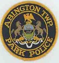 Abington Police 2.JPG