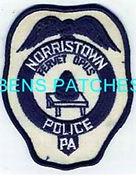 Norristown 2.JPG
