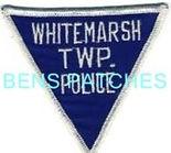 Whitemarsh 4.JPG