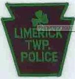 Limerick 2.JPG