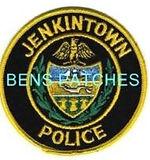 Jenkintown 1.JPG