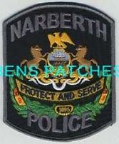 Narberth 1.JPG