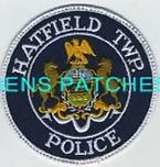 Hatfield 4.JPG