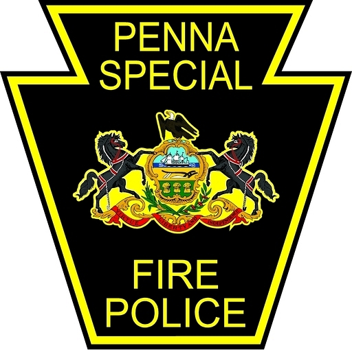 W580-903_decals-fire-police-pa-special-fire-police-decal-refelctive-s