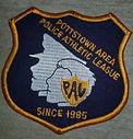 Pottstown Area Poilce Athletic League Si