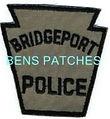 Bridgeport 2.JPG