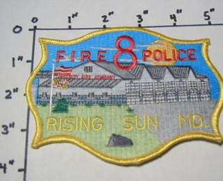 Rising Sun Fire Police MD.jpg