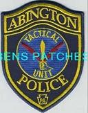 Abington Police 12.JPG