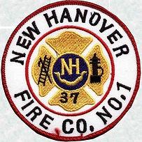37 - New Hanover Fire Company 1.JPG