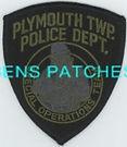Plymouth 6.JPG