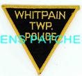 Whitpain 2.JPG