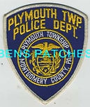 Plymouth 8.JPG