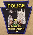 Bryn Athyn 2.jpg