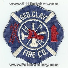 39 - George Clay Fire 1.jpg