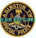 Abington Police 11.JPG