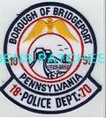 Bridgeport 4.JPG