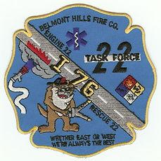 22 - Belmont Hills Fire 2.jpg