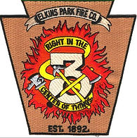 3 - Elkins Park Fire Company 2.JPG