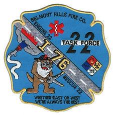 22 - Belmont Hills Fire 3.jpg
