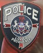 Lower Providence 1.jpg