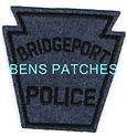 Bridgeport 3.JPG