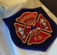 26 - Narberth Fire Company 1.JPG
