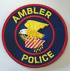 Ambler 3.JPG