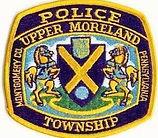 Upper Moreland 1.JPG