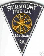 14 - Fairmount Fire Company 3.JPG