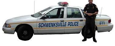 Schwenksville 1.JPG