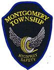 Montgomery Township 3.jpg