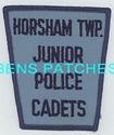 Horsham 6.JPG