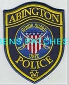 Abington Police 7.JPG